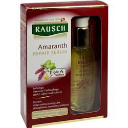 RAUSCH AMARANTH REPAIR SER