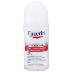EUCERIN DEO ANT ROLL ON48H